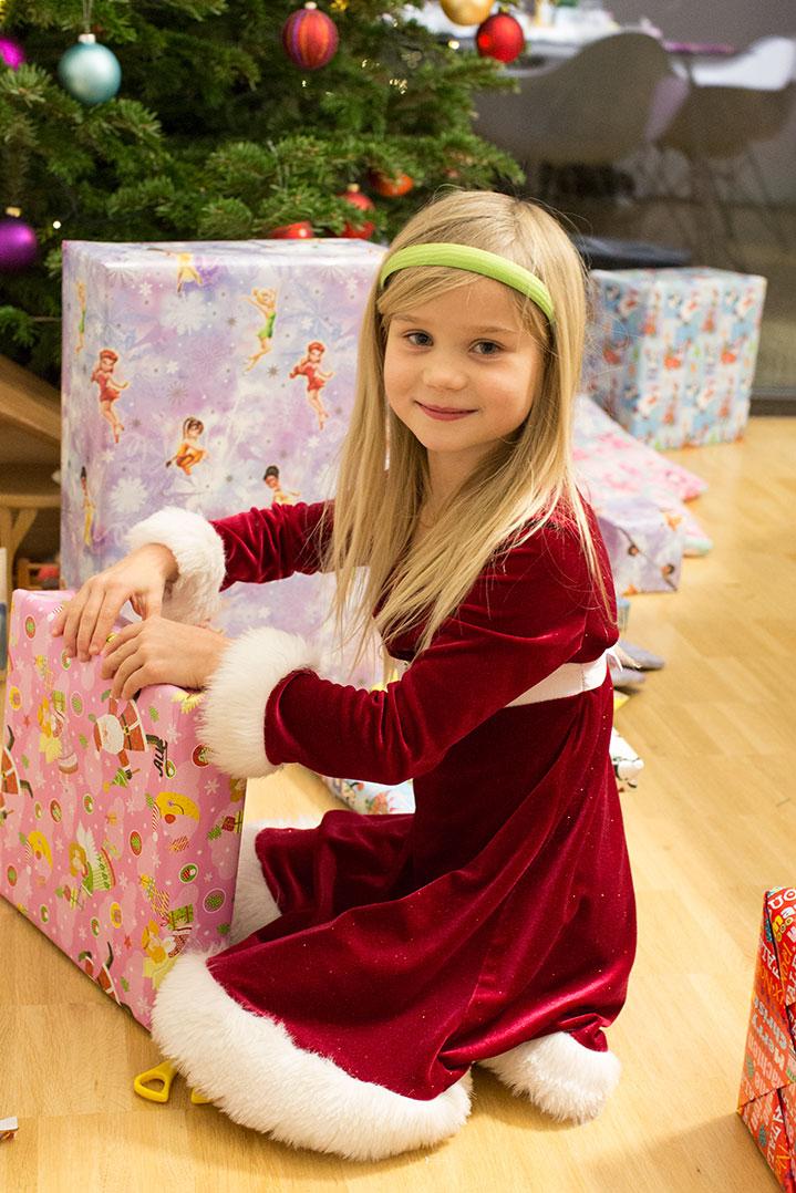 weihnachten geschenke auspacken weihnachtsgeschenkideen. Black Bedroom Furniture Sets. Home Design Ideas