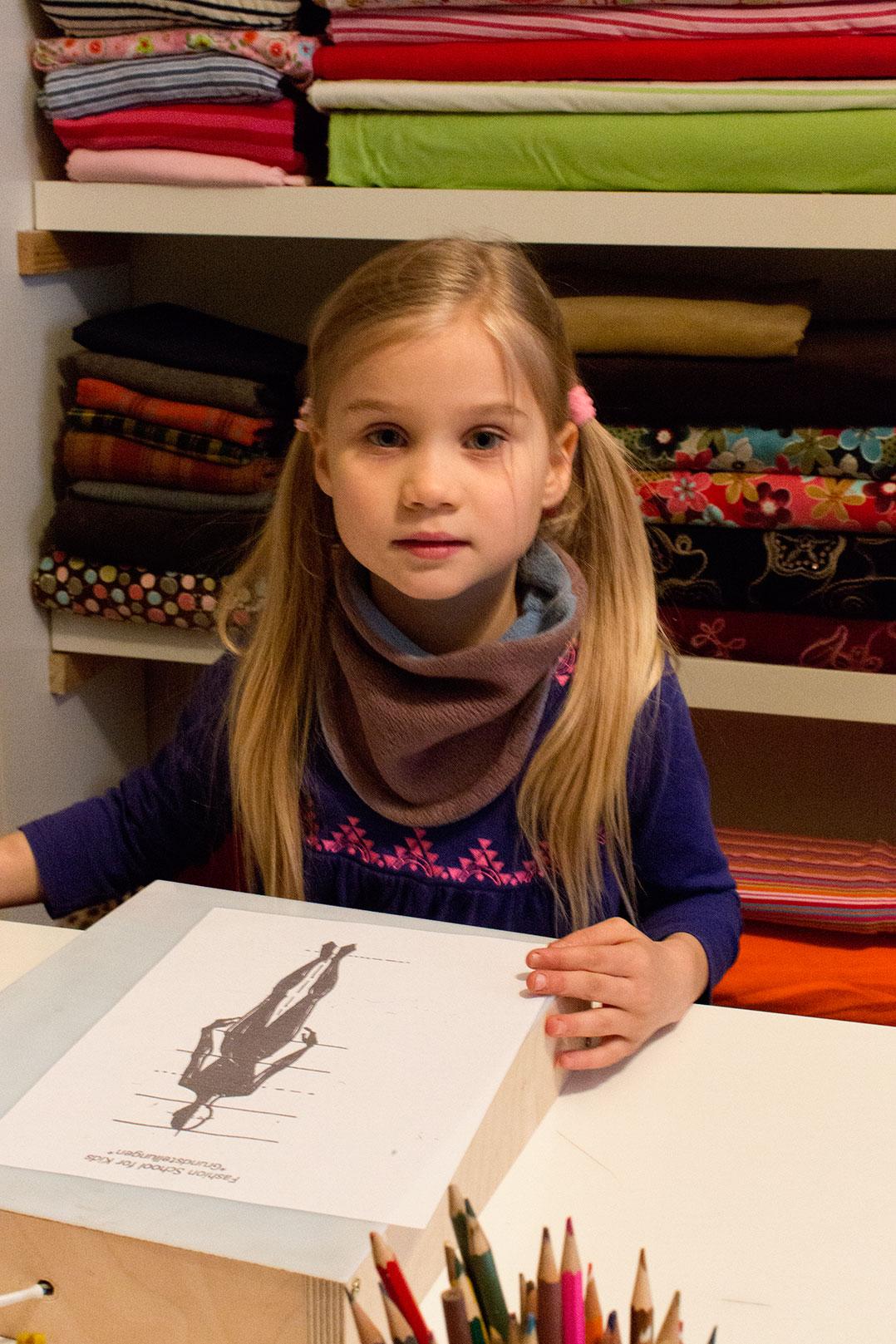 kindergeburtstag f r m dchen in berlin freu. Black Bedroom Furniture Sets. Home Design Ideas