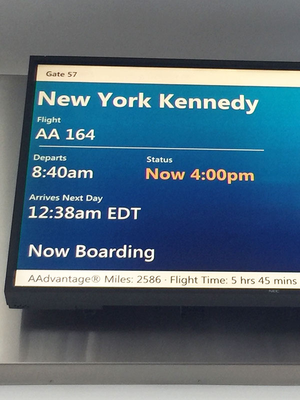 New-York-jfk