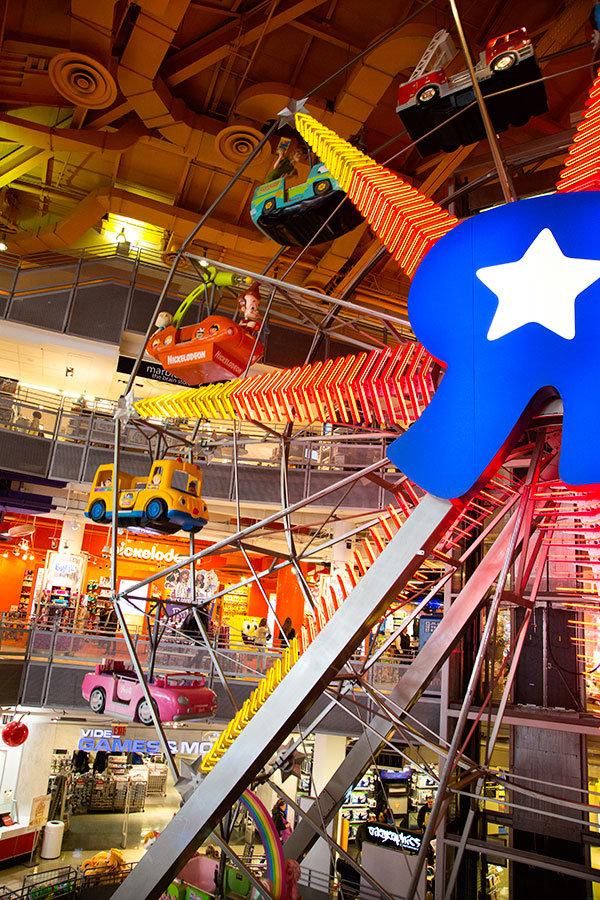New-York-toysrus