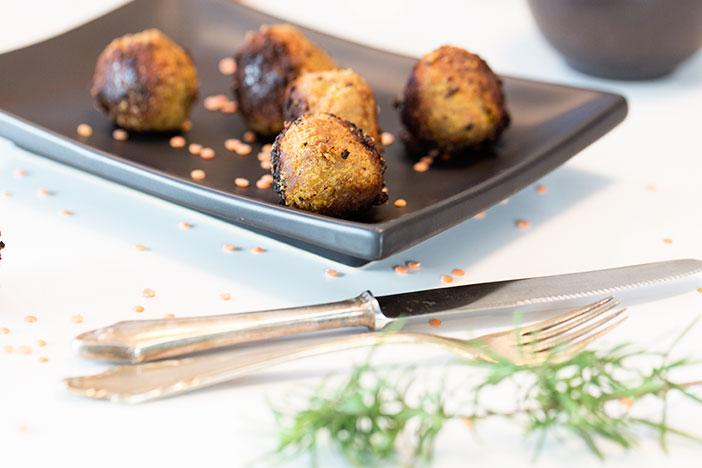 fleischbaellchen-rezept-ohne-soja-weizen-kuhmilch